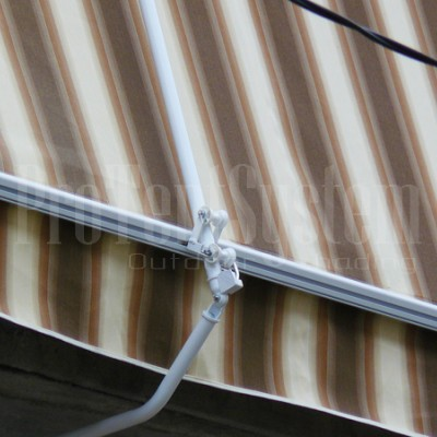 Балконски сенници